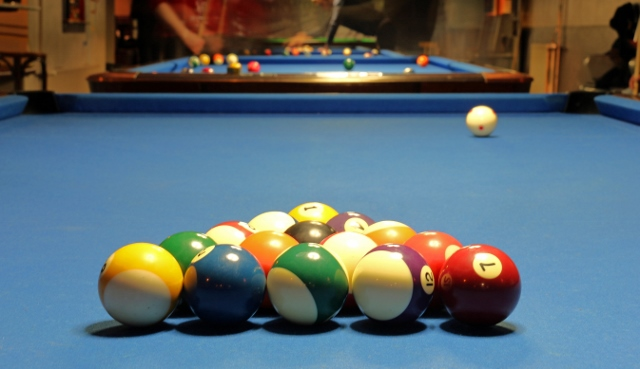 /Snooker%20en%20pool